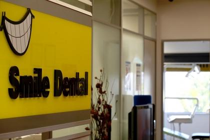Albany dental clinic 07