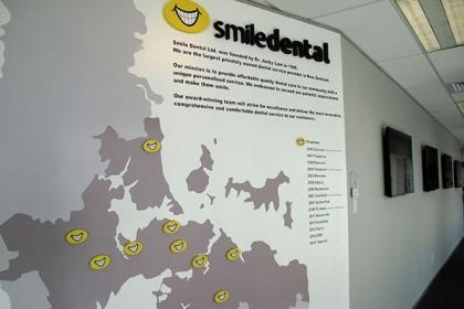 smile-dental-cbd-03