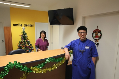 Avondale_dentists