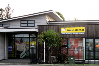 smile-dental-Avondale-01