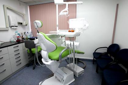 Manukau_dental_clinics_02