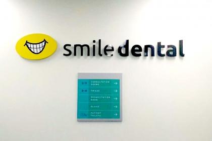Manukau_dental_clinics_04