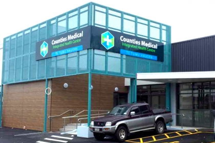 papakura_dentist_02
