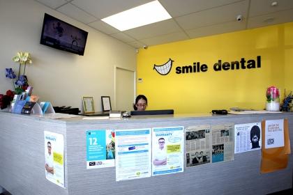 Ranui_dental_clinic_05