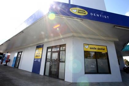 Ranui_dental_clinic_06