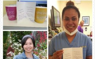 Papakura dentist - Dr. Teresa Leung