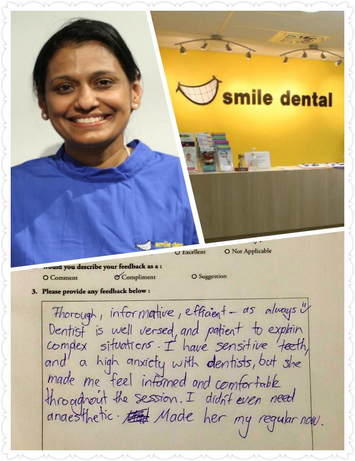good-feedback-dentist-01