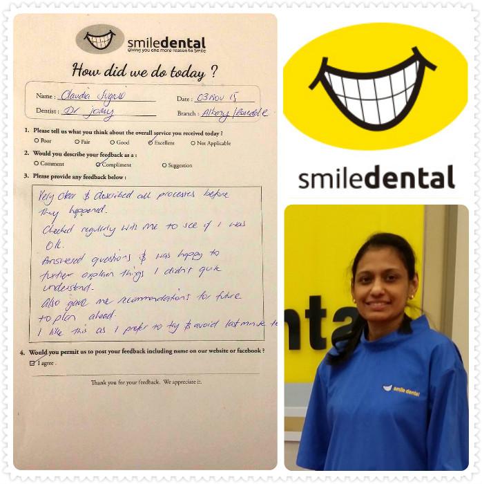 good-feedback-dentist-02
