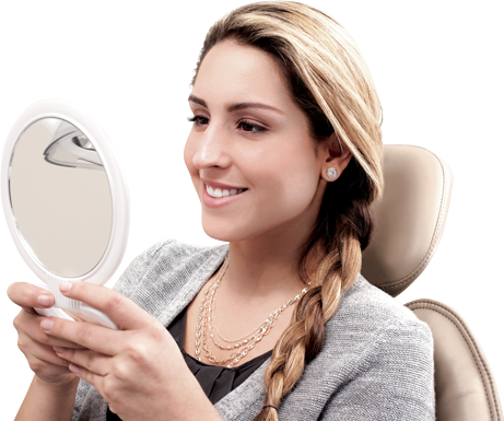 Tooth whitening-dentist
