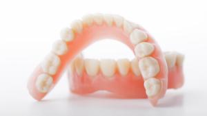 DENTURES-auckland-dentist