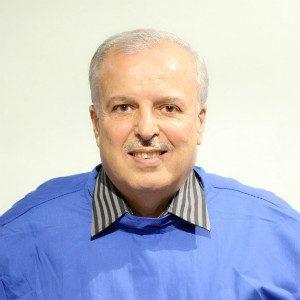Dr. Ala Al-Attar
