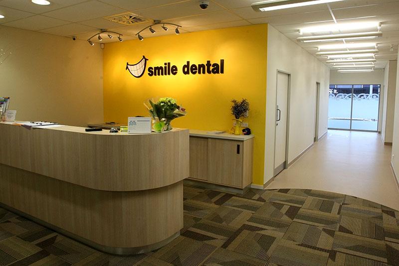 dentist-henderson-clinic-02
