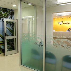 dentist-henderson-clinic-03