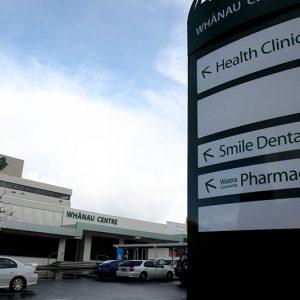 dentist-henderson-clinic-04
