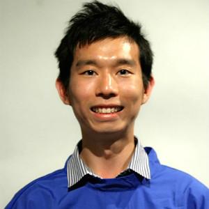 Dr. Nicholas Choo