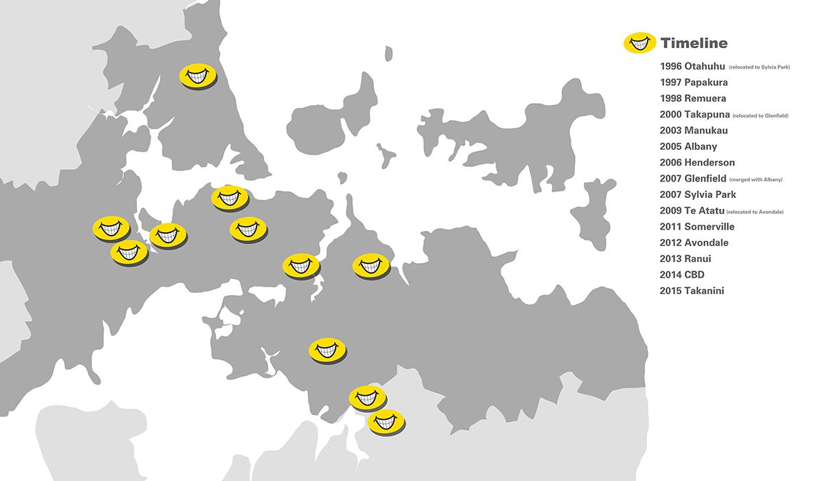 map-history-smiledental