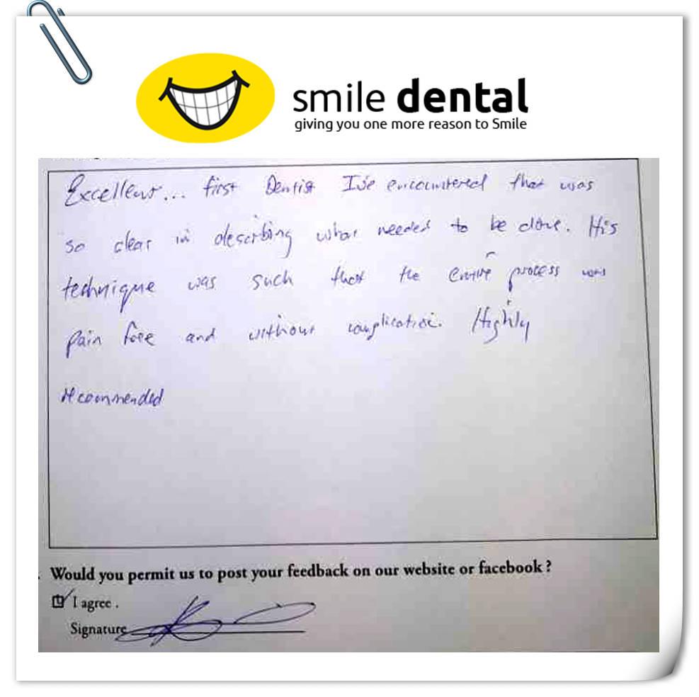 smile-dental-testimonials-Dr.Nanda_01