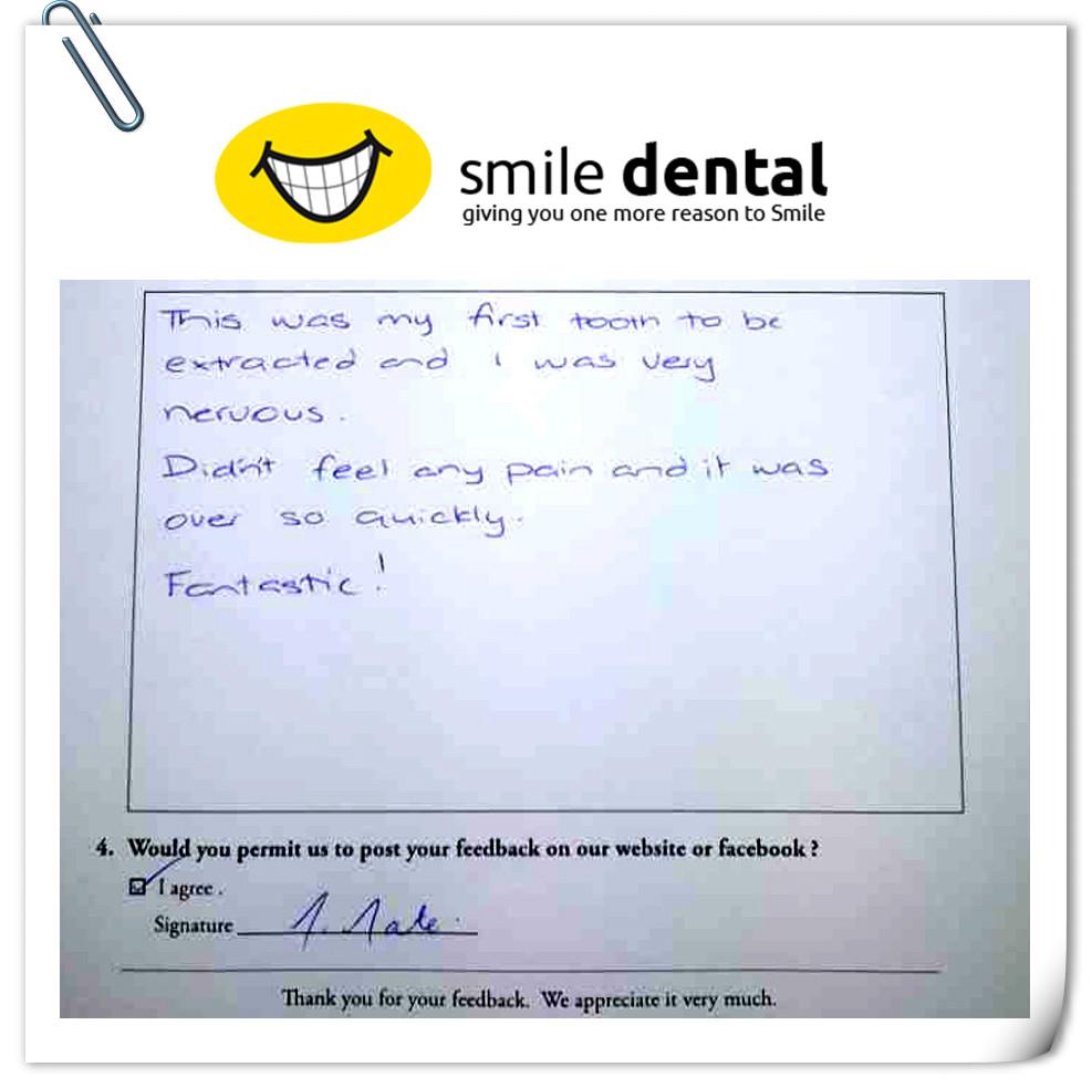 smiledental-feedback_extraction_01