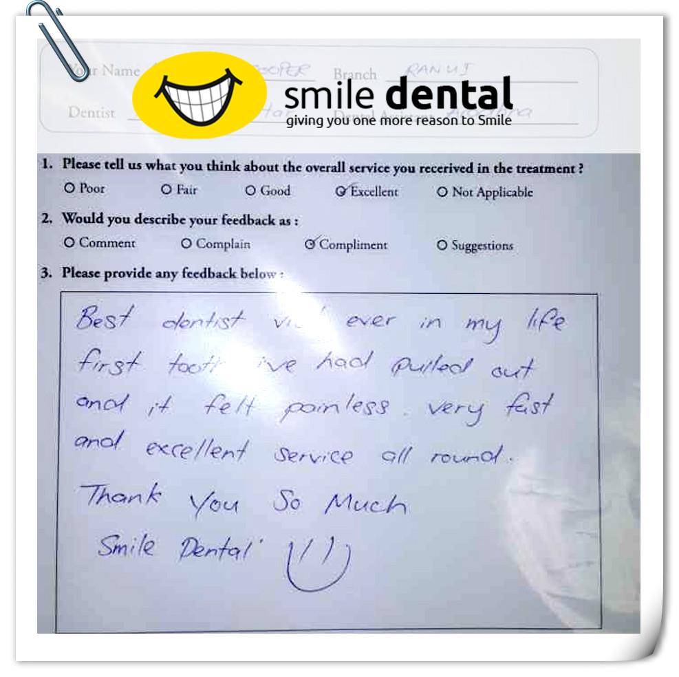 smiledental-feedback_Attar_01