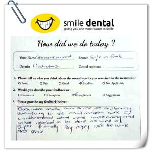 smile-dental-feedback-Dr. Nicholas Choo01