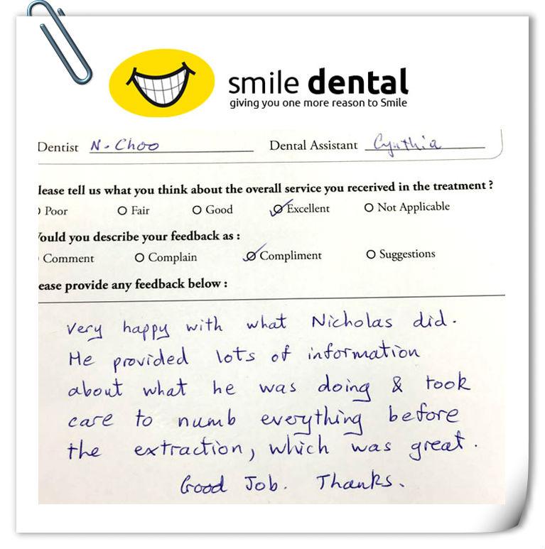 best_auckland_dentist_Dr. Nicholas Choo02