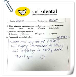 smile-dental-feedback-adrian03