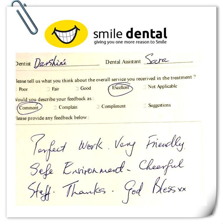 testimonials_dentist_dr.dashini_02