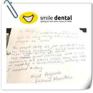 testimonials-auckland-dentist-Jothi