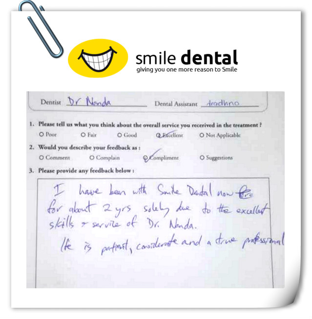 testimonials-dentist-nanda