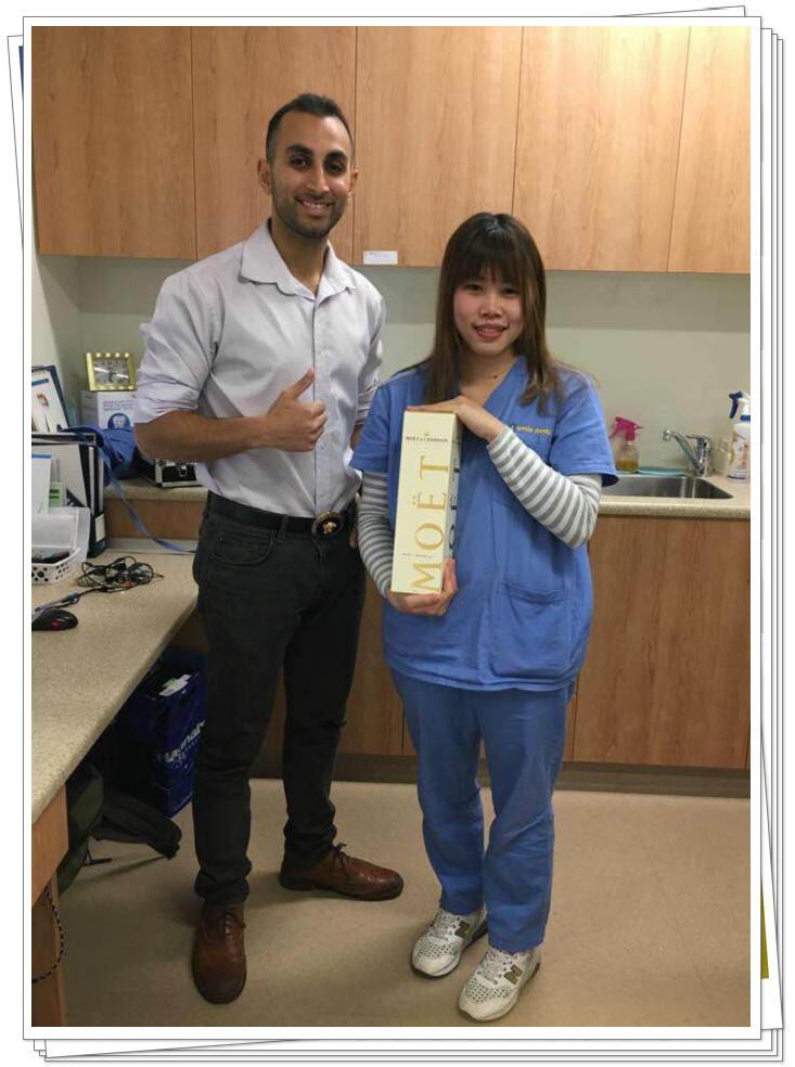 handerson_best_dentist_0830
