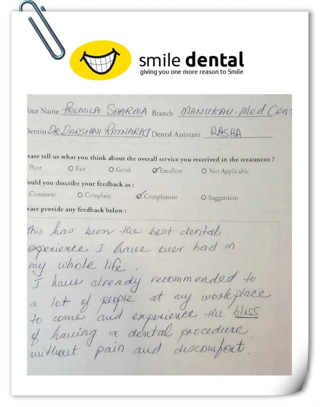 dentist_Manukau_dr_darshini