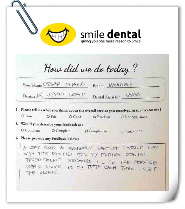dr-jyothi-dravid_manukau_dentist