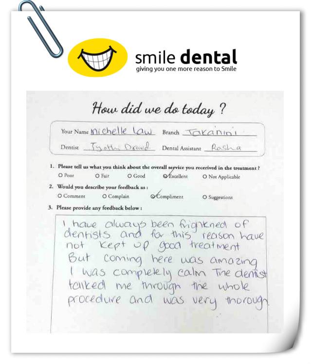 Dr. Jyothi Dravid_Takanini_dentist_01