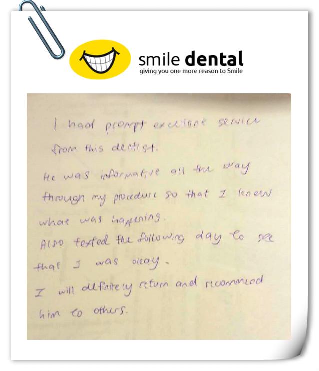 Remuera_dentist_Mandarin_Cantonese