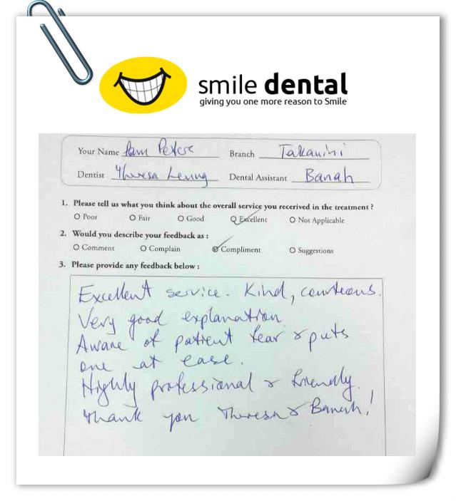 takanini_dentist_dr.Teresa_Mandarin