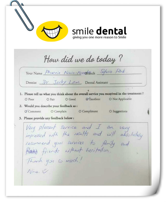 dr_jacky_dentist_recommend