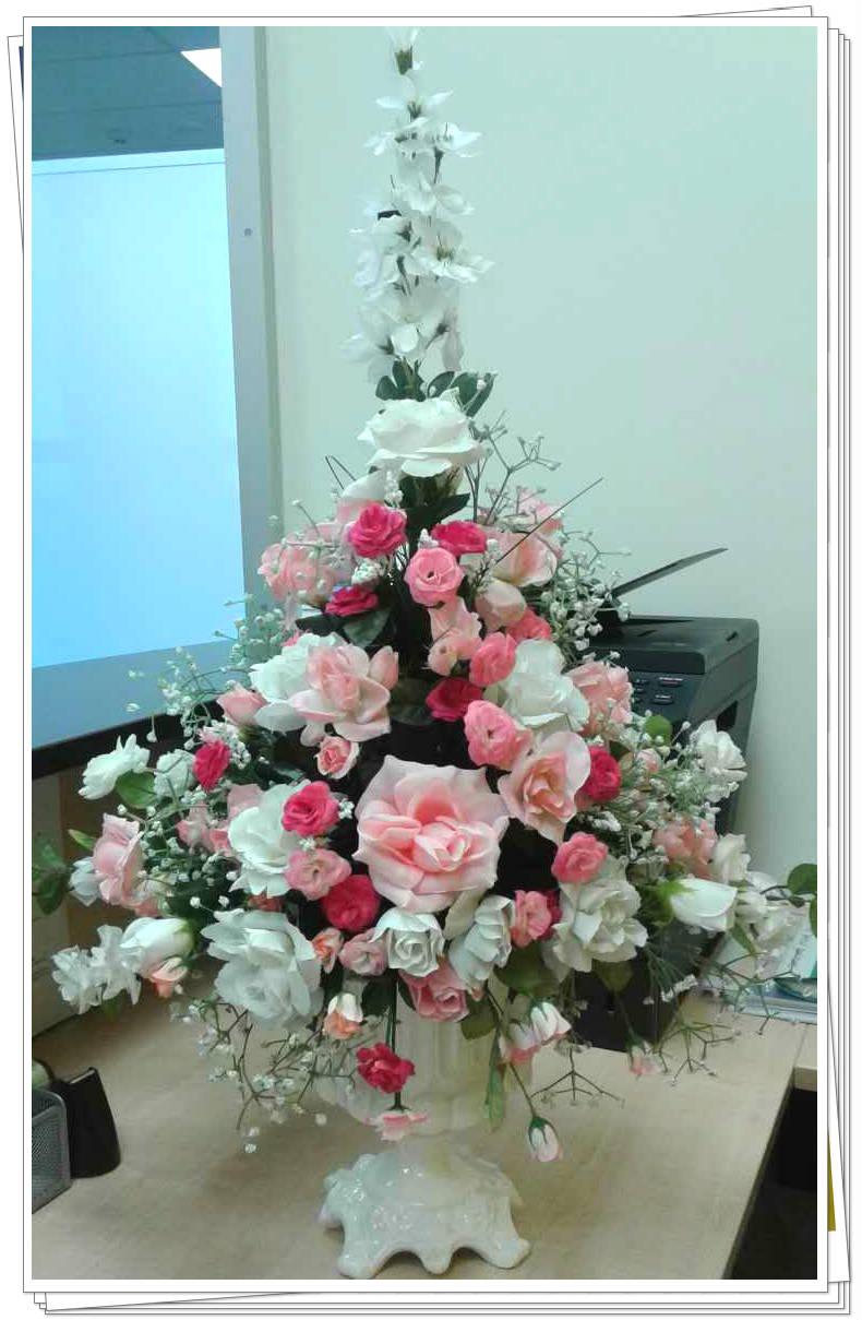 takanini_dental_clinic_flower
