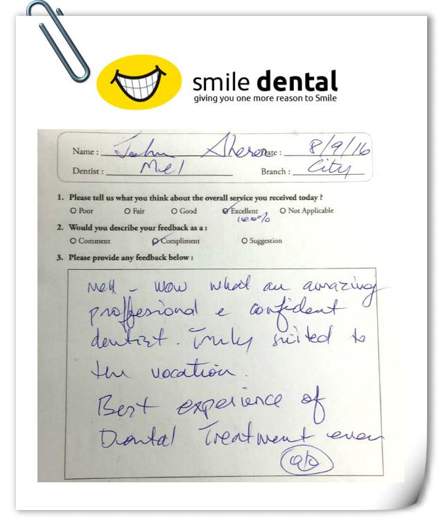 mel_dentist_city_cbd