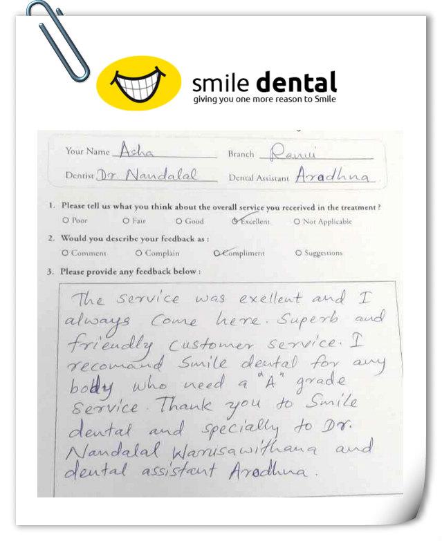 ranui_dentist_recomand