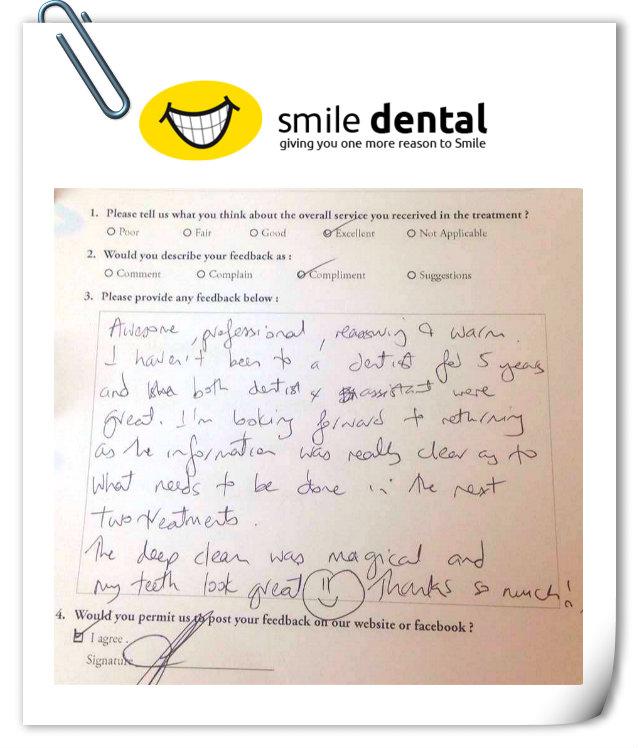 mel-manukau-dentist