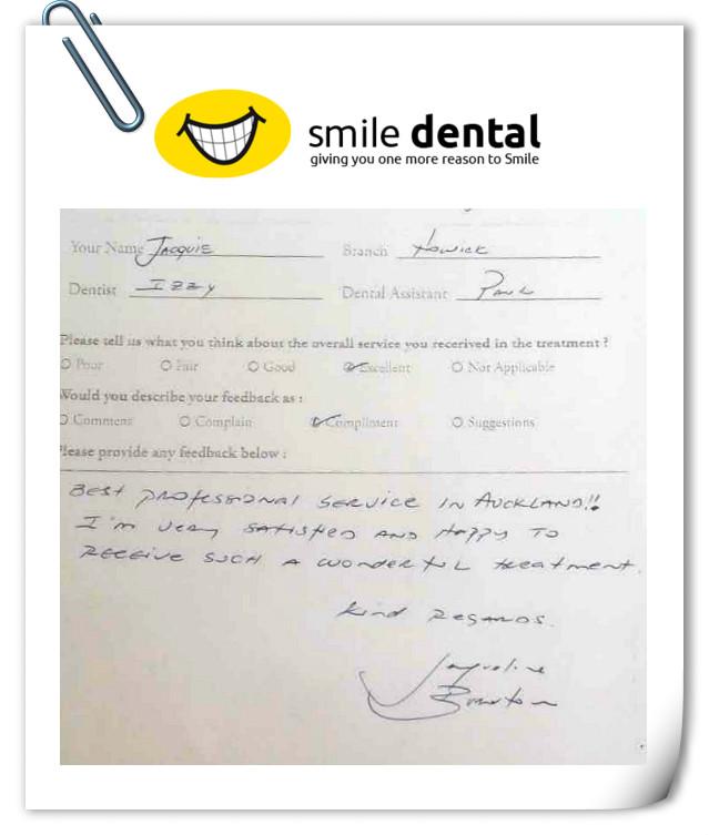 izzy-best-dental