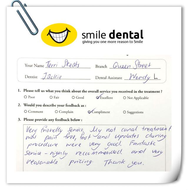 jacky_find_a_dentist