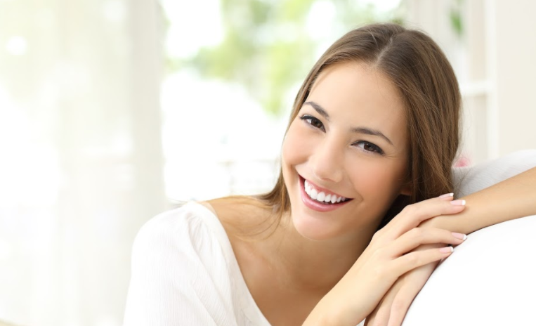 benefits-of-teeth-whitening