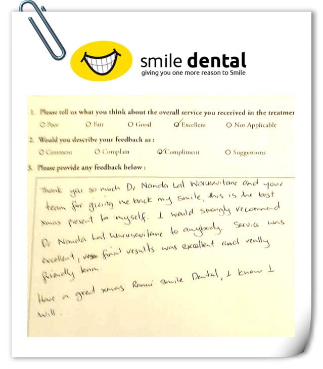 nanda_ranui_dentist_m
