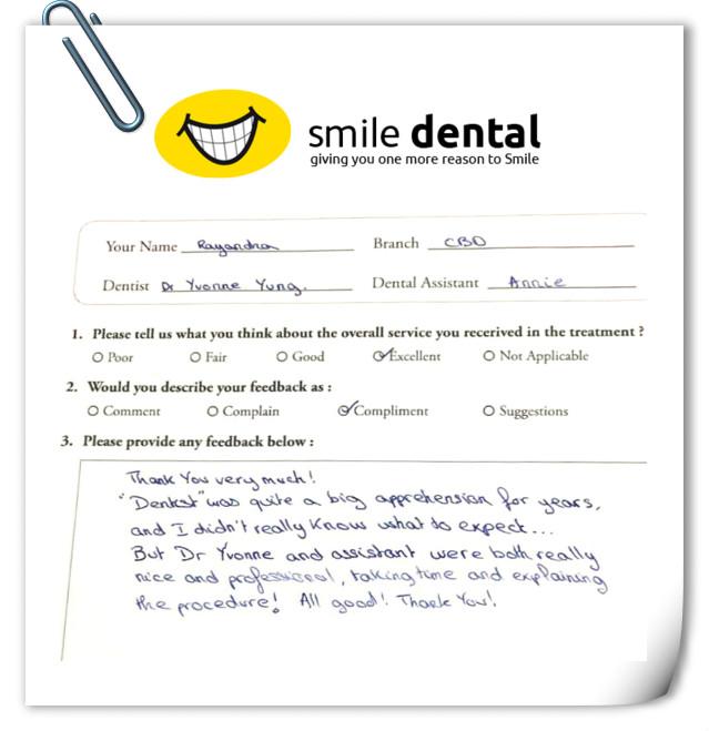 yvonne_professional_dentist
