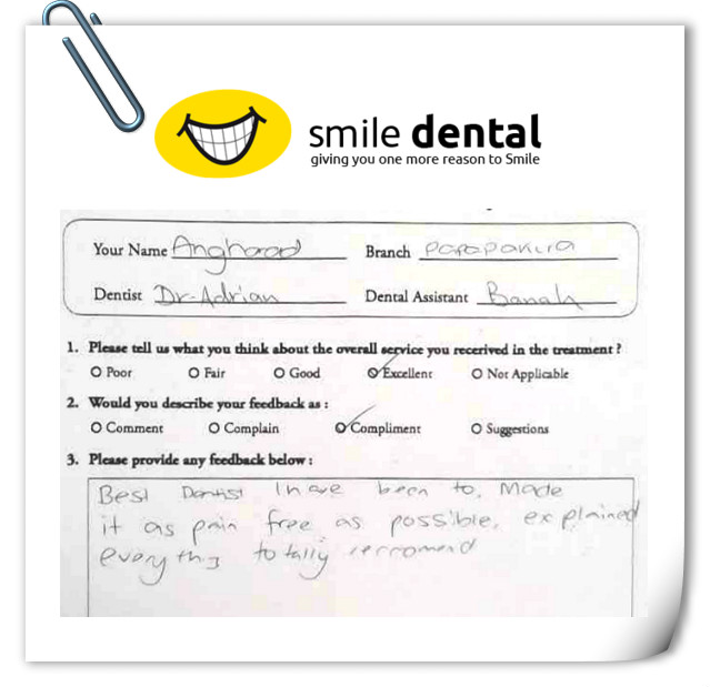 adrian_recommend_dentists