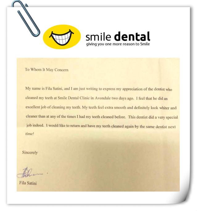 joy_dentist_review