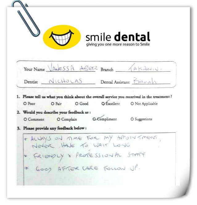 nic_auckland_dentist