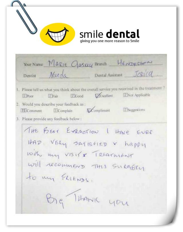 recommend_dentist_nanda