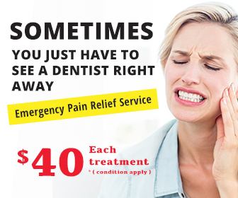Emergency Pain Relief-336-280